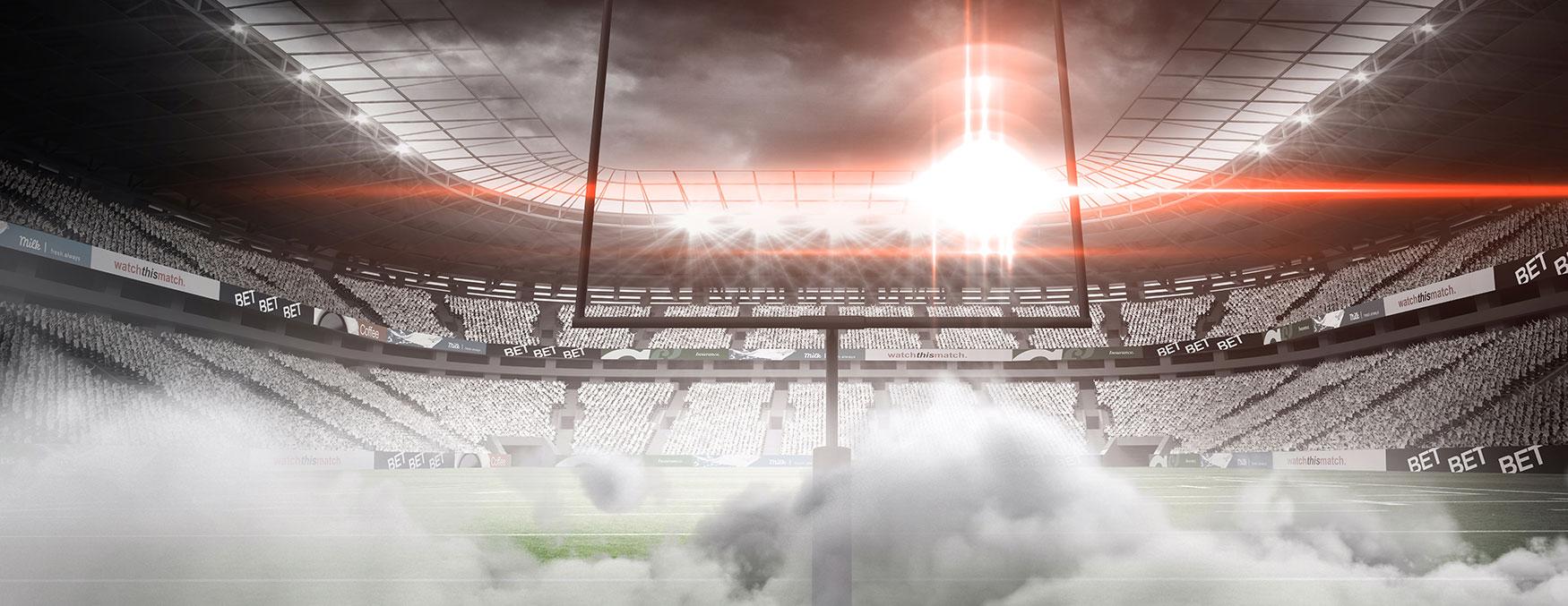 Is fantasy football betting legal