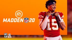 How Madden Can Improve upon Madden 19
